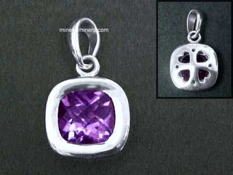Large Image of amej274_amethyst-jewelry