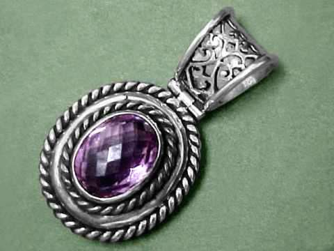Large Image of amej297_amethyst-jewelry