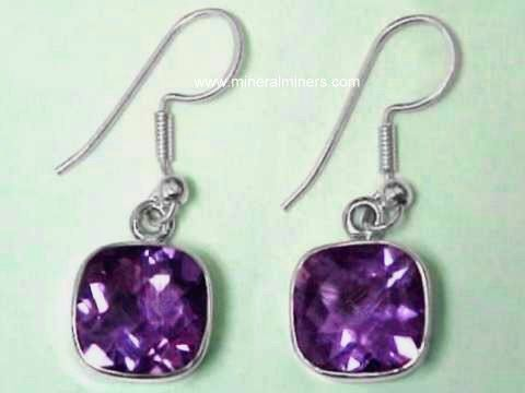 Large Image of amej311_amethyst-earrings
