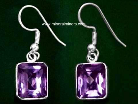 Large Image of amej312_amethyst-earrings