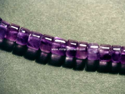 Large Image of amej319x_amethyst-necklace