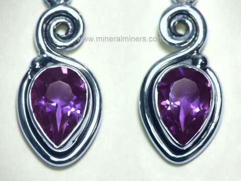 Large Image of amej322_amethyst-jewelry