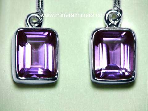 Large Image of amej323_amethyst-jewelry
