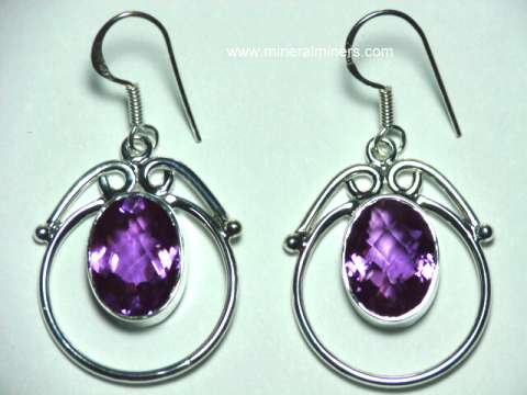 Large Image of amej324_amethyst-jewelry