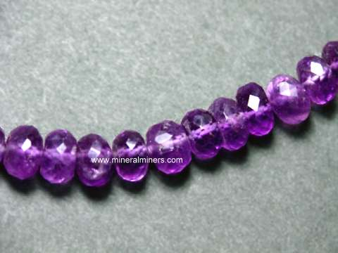 Large Image of amej327ea_amethyst-necklace