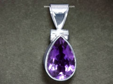 Large Image of amej328_amethyst-jewelry