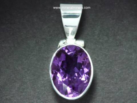 Large Image of amej329_amethyst-jewelry