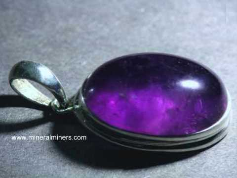 Large Image of amej341e_amethyst-jewelry