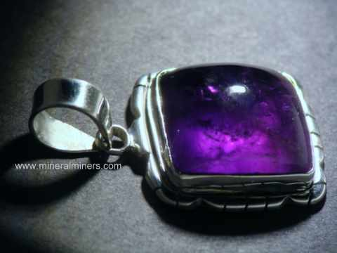 Large Image of amej343_amethyst-jewelry
