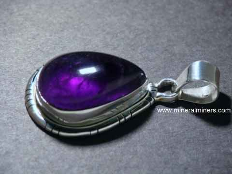 Large Image of amej344_amethyst-jewelry