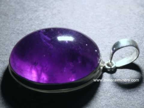 Large Image of amej345_amethyst-jewelry