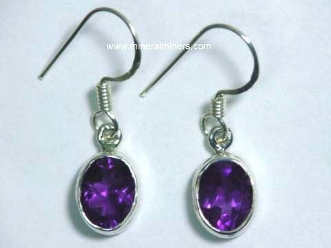 Large Image of amej349_amethyst-jewelry