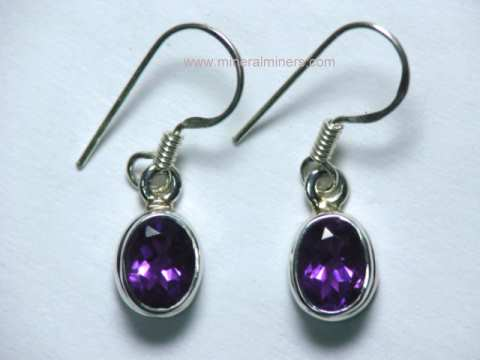 Large Image of amej350_amethyst-jewelry