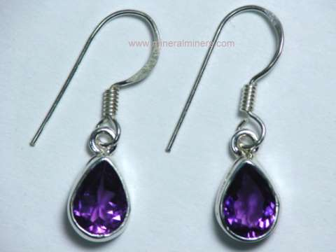 Large Image of amej351_amethyst-jewelry