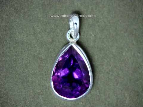 Large Image of amej356_amethyst-jewelry
