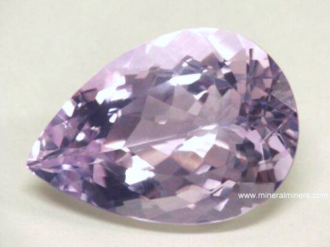 Large Image of ameg156_amethyst-gemstone