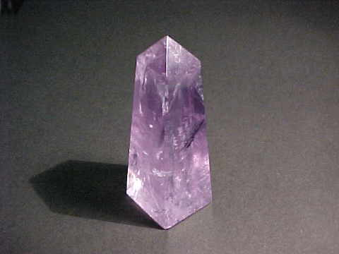 Amethyst Handcrafted Gifts