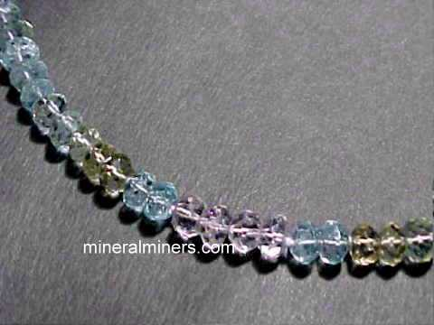 Large Image of aquj112x_aquamarine-necklace
