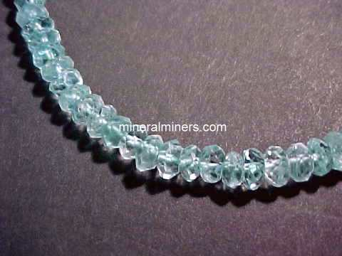 Large Image of aquj126_aquamarine-necklace