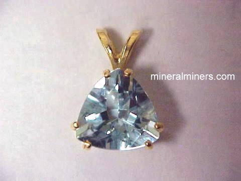Large Image of aquj201ae_aquamarine-jewelry