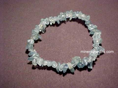 Large Image of aquj266x_aquamarine-bracelet