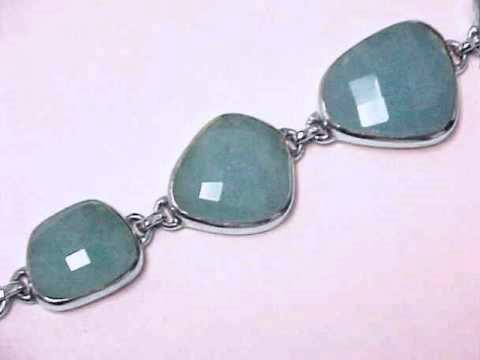 Large Image of aquj283_aquamarine-bracelet
