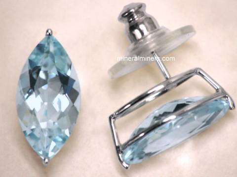 Large Image of aquj302_aquamarine-earrings