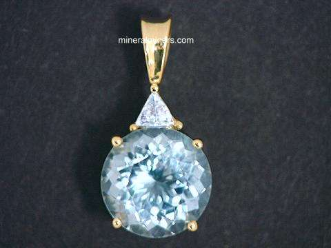Large Image of aquj307_aquamarine-pendant