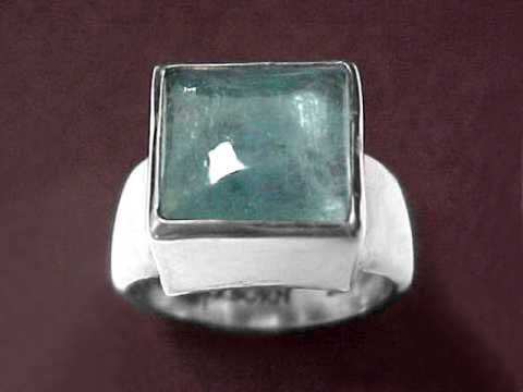 Large Image of aquj347_aquamarine-ring