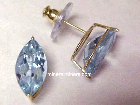 Large Image of aquj404_aquamarine-earrings