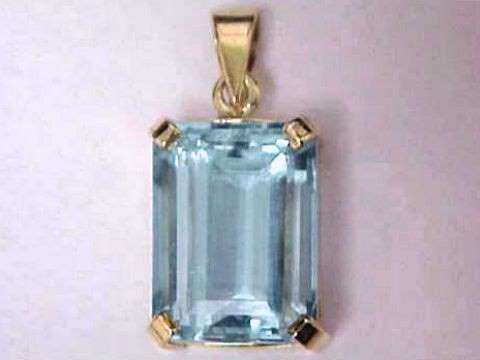 Large Image of aquj405_aquamarine-pendant