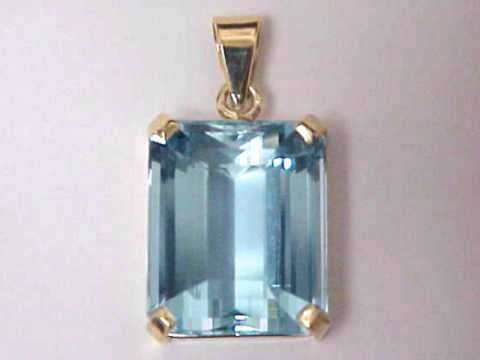 Large Image of aquj406_aquamarine-pendant