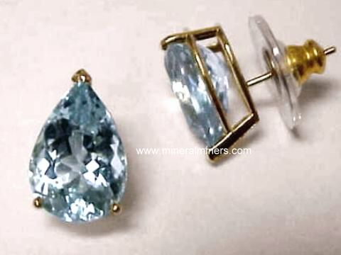 Large Image of aquj412a_aquamarine-earrings