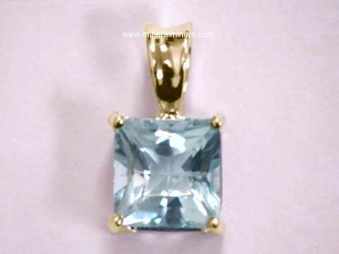 Large Image of aquj416y_aquamarine-pendant