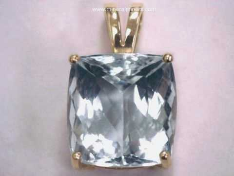 Large Image of aquj418_aquamarine-jewelry-pendant