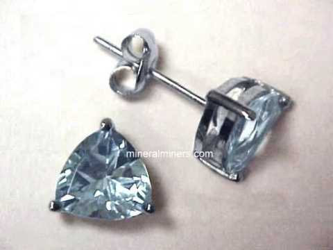 Large Image of aquj422aa_aquamarine-earrings