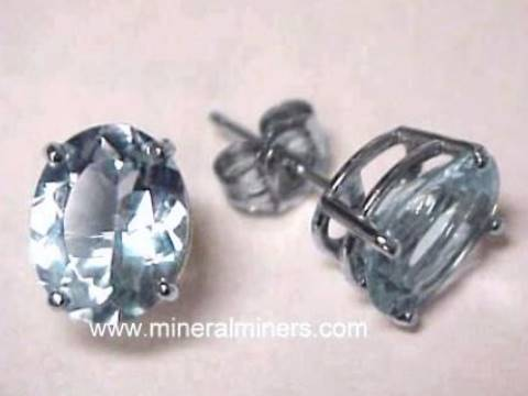Large Image of aquj424e_aquamarine-earrings