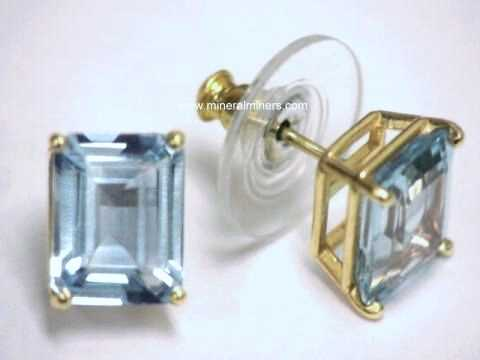 Large Image of aquj425a_aquamarine-earrings