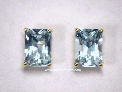 Large Image of aquj426_aquamarine-earrings