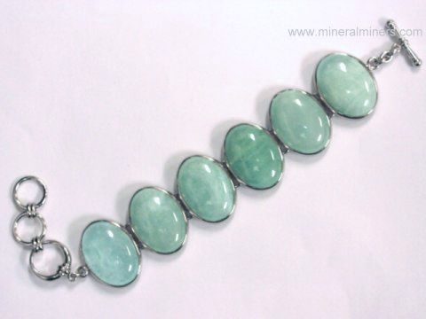 Large Image of aquj433_aquamarine-bracelet