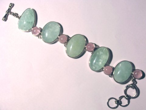 Large Image of aquj434_aquamarine-bracelet