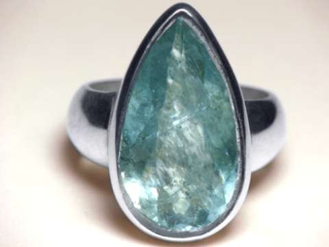 Large Image of aquj442_aquamarine-jewelry