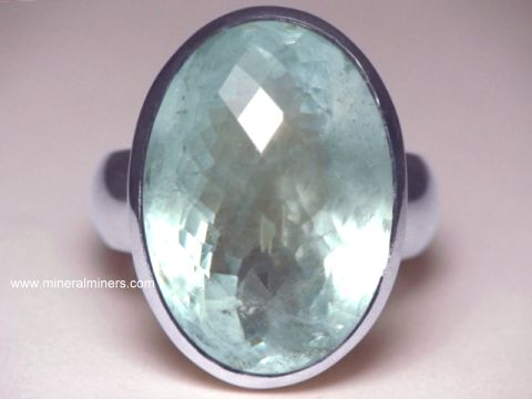 Large Image of aquj443_aquamarine-jewelry