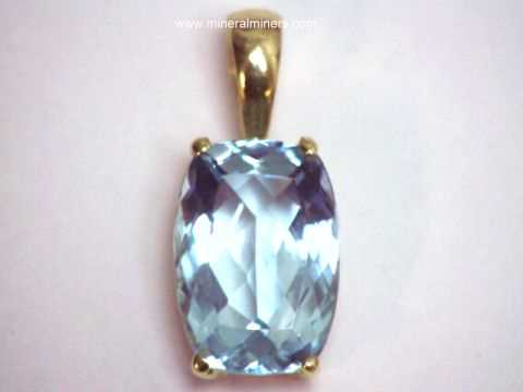 Large Image of aquj453_aquamarine-pendant