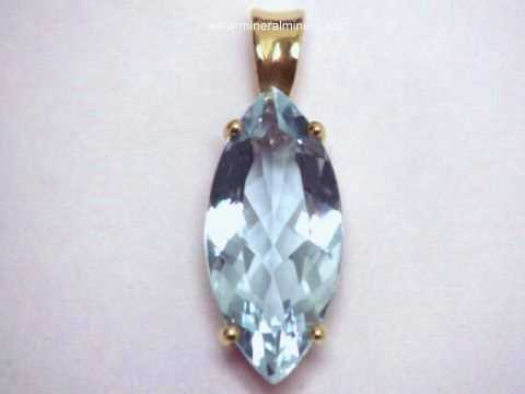 Large Image of aquj457_aquamarine-jewelry-pendant