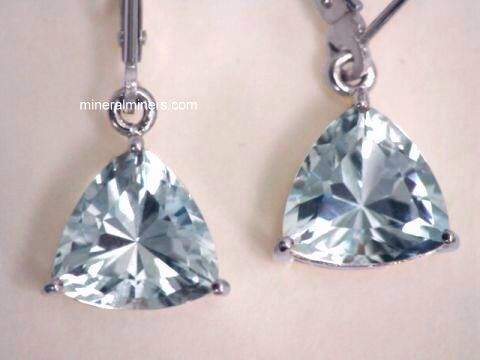 Large Image of aquj460_aquamarine-earrings
