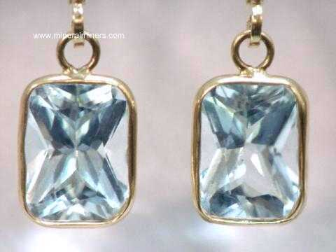Large Image of aquj462_aquamarine-earrings