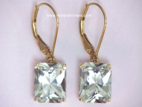 Large Image of aquj463_aquamarine-earrings