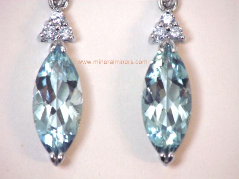 Large Image of aquj466_aquamarine-earrings