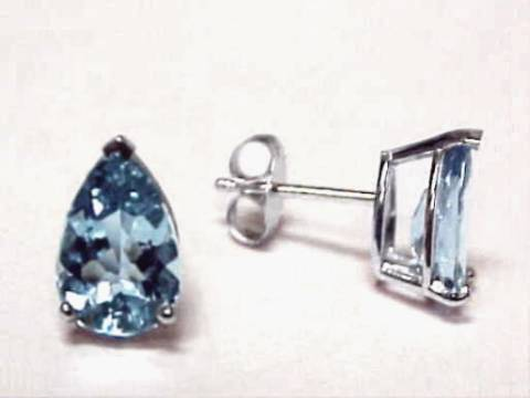 Large Image of aquj468_aquamarine-earrings